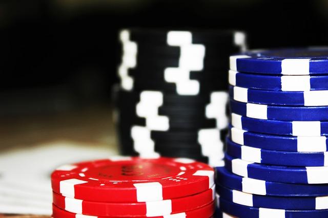 Spil online og få råd til det du drømmer om